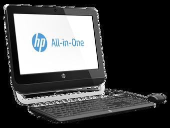 HP-AiO