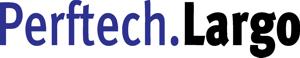 perftech.largo – logo-300