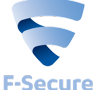 F-Secure - celovita antivirusna zaščita